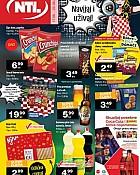 NTL maloprodaja katalog istok do 23.6.