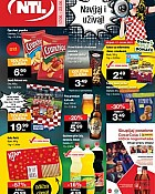 NTL maloprodaja katalog zapad do 23.6.