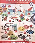 Offertissima katalog Sve za plažu
