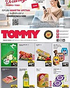 Tommy katalog do 30.6.