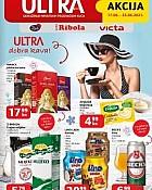 Ultra Gros katalog do 23.6.