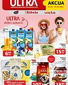 Ultra Gros katalog do 7.7.