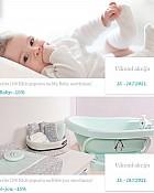 Baby Center webshop akcija za vikend do 18.07.