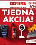 Chipoteka webshop akcija tjedna do 18.07.