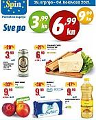 Eurospin katalog do 4.8.