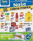 Eurospin katalog do 14.7.