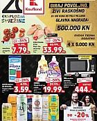 Kaufland katalog do 28.7.
