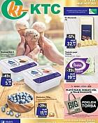 KTC katalog prehrana do 14.7.
