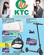 KTC katalog tehnika do 3.8.