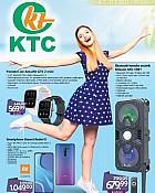 KTC katalog tehnika do 21.7.