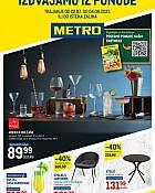 Metro katalog neprehrana do 4.8.