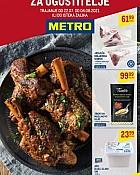 Metro katalog Ugostitelji do 4.8.
