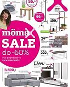 Momax katalog Sniženje do 2.8.