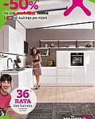 Momax katalog do 31.7.
