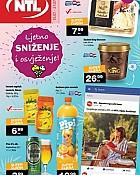 NTL maloprodaja katalog istok do 21.7.