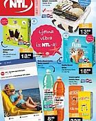 NTL maloprodaja katalog istok do 14.7.