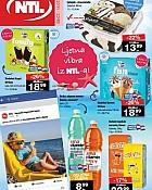 NTL maloprodaja katalog zapad do 14.7.