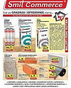 Smit Commerce katalog do 14.8.