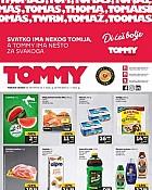 Tommy katalog do 21.7.