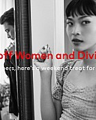 H&M webshop akcija 15 posto na Divided i ženski asortiman