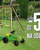 Pevex webshop akcija 50 posto na dječju rekreaciju
