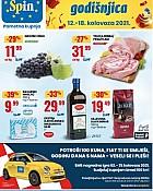 Eurospin katalog do 18.8.