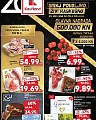 Kaufland katalog do 18.8.
