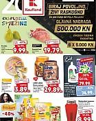 Kaufland katalog do 11.8.