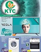 KTC katalog tehnika do 15.9.
