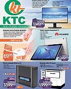 KTC katalog tehnika do 1.9.