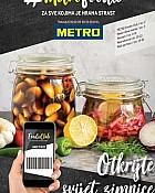 Metro katalog Foodie do 15.9.
