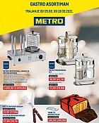 Metro katalog Gastro do 18.8.