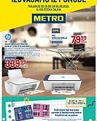 Metro katalog neprehrana Jankomir Sesvete do 1.9.