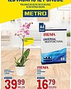 Metro katalog neprehrana Rijeka, Zadar, Osijek do 15.9.