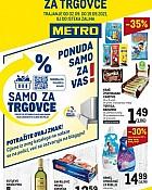 Metro katalog Trgovci do 15.9.