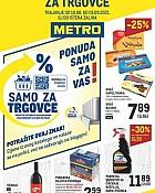 Metro katalog Trgovci do 1.9.