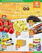 Studenac katalog Zagreb do 11.8.