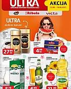 Ultra Gros katalog do 18.8.