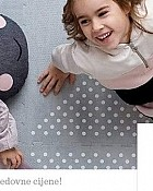 Baby Center webshop akcija do 26.09.