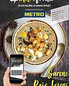 Metro katalog Foodie do 27.10.