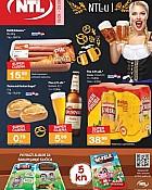 NTL maloprodaja katalog istok do 22.9.