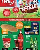 NTL maloprodaja katalog istok do 15.9.