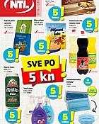 NTL maloprodaja katalog istok do 13.10.