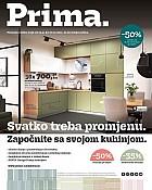 Prima katalog listopad 2021