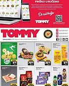 Tommy katalog do 29.9.