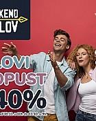 Žuti klik webshop akcija Vikend ulov do 11.10.