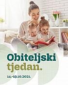 Prima webshop akcija Obiteljski tjedan do 19.10.