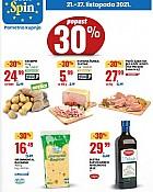 Eurospin katalog do 27.10.