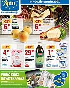Eurospin katalog do 20.10.