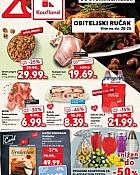 Kaufland katalog do 2.11.